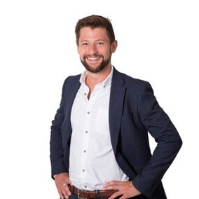Adam Evans - Harcourts Queenstown